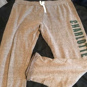Pants - Charlotte sweatpants